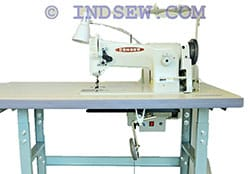 Consew 206RB-5 Walking Foot Industrial