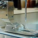 How to Use Mini Sewing Machine